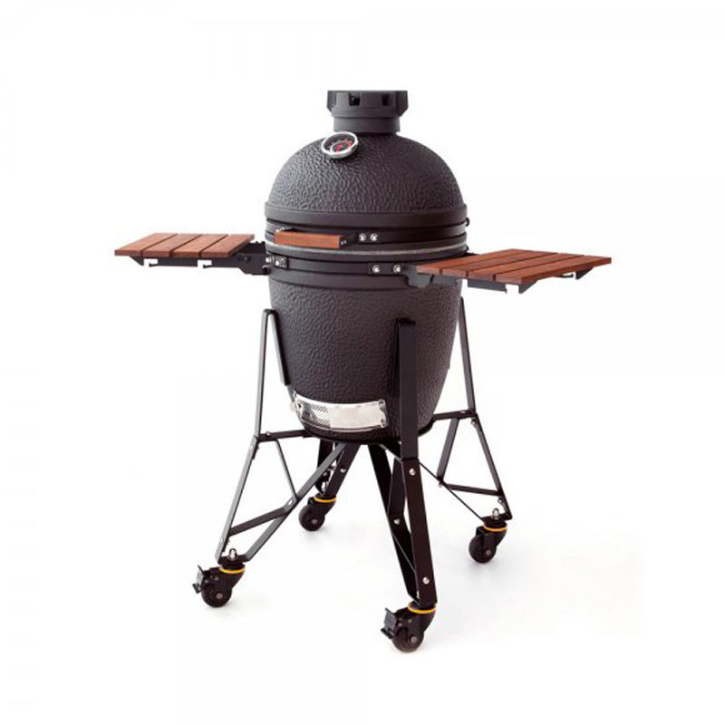Urban Medium Complete Grill