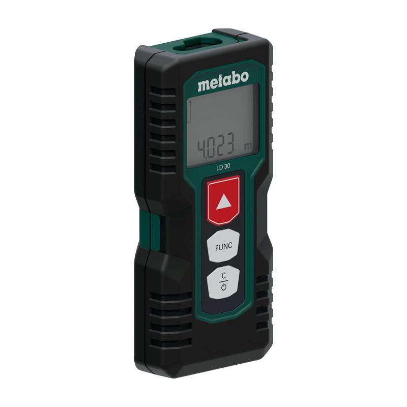 Laser Distance Meter LD 30