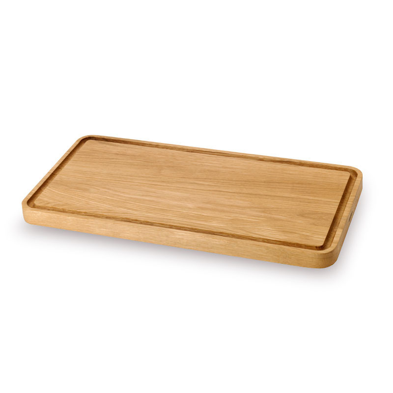 Sixtus chopping board
