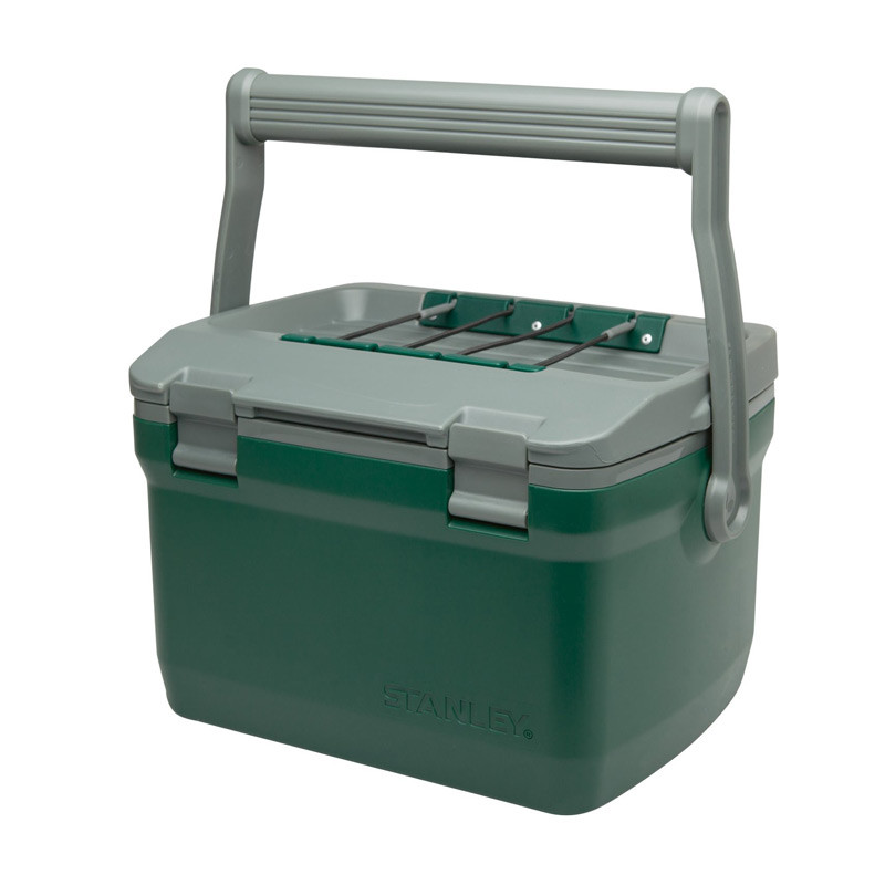 Adventure Easy Carry Outdoor Cooler 6,6 L