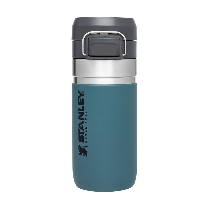 Quick Flip Water Bottle Lagoon 0,47 l