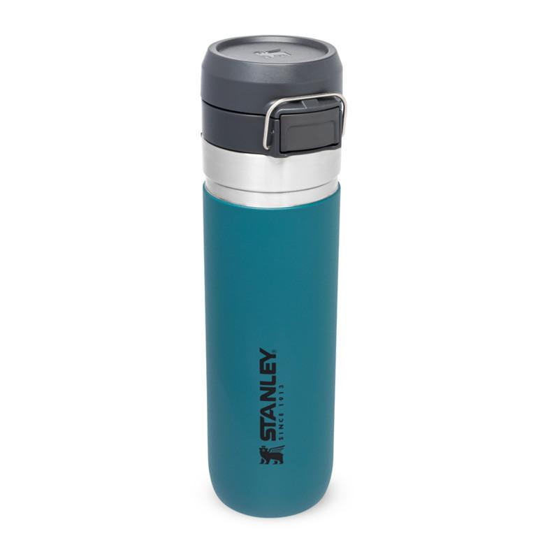 Quick Flip Water Bottle Lagoon 0,7 l
