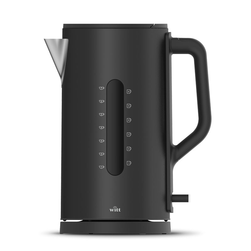 Electrical Kettle 1,7 l