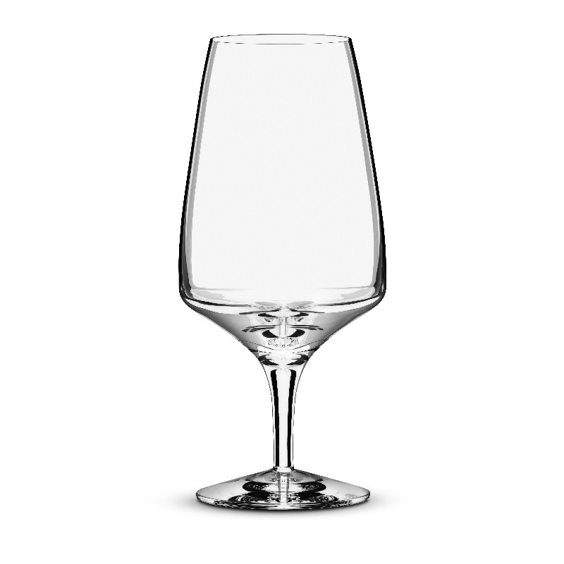 Beer glass Pulse 4 pcs