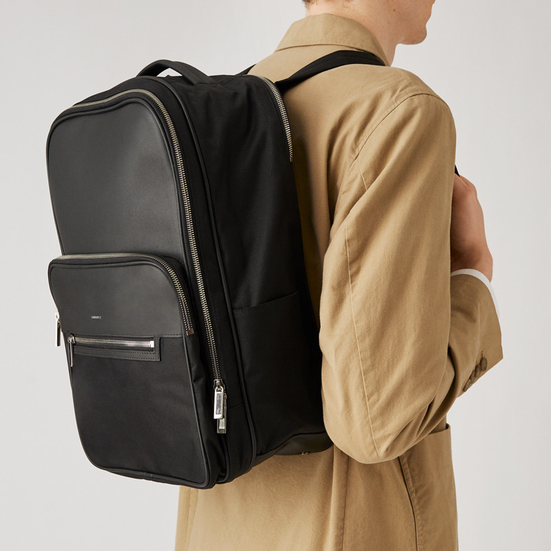 Backpack Folke