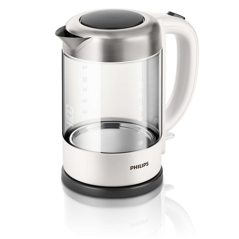 Electric Kettle HD9340/00