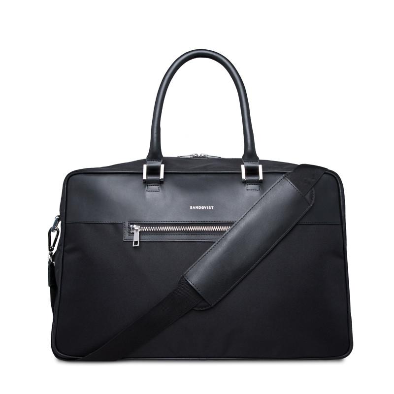 Weekend bag Mattias