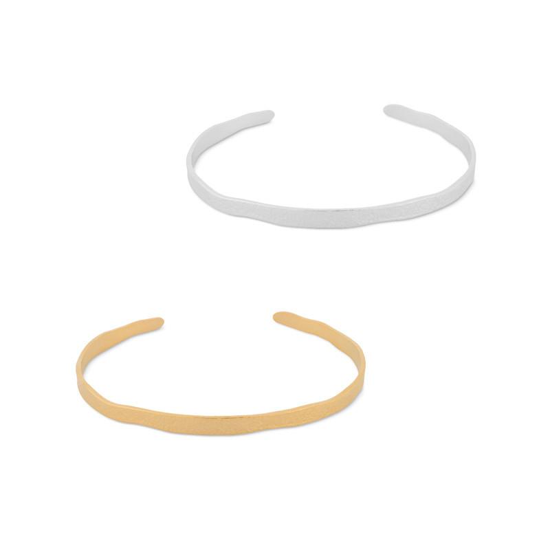 Moonscape Bracelet