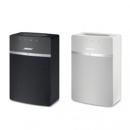 Högtalare soundtouch 10 Wi-Fi