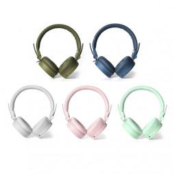 Caps headphone bluetooth
