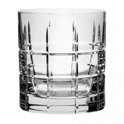 Whiskeyglas Street Old Fashion 4-pack