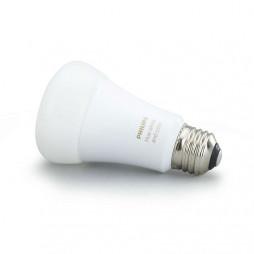 Hue White & Color Ambiance E27