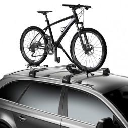 ProRide cykelhållare
