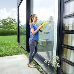 Fönstertvätt WV 6 Plus *EU