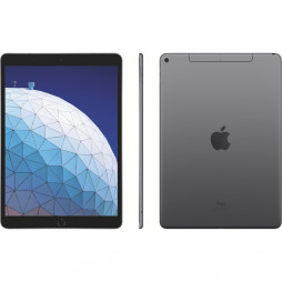 iPadAir 10.5 Wi-Fi 64GB