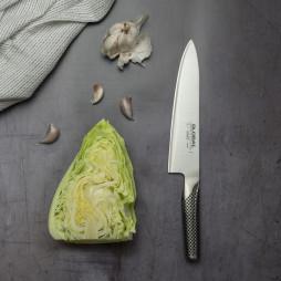 Kockkniv 20 cm