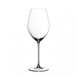 Champagneglas 2-pack