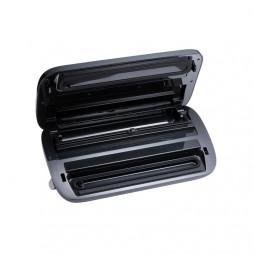 Premium smart vacuum sealer
