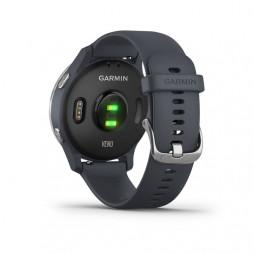 Aktivitetsklocka Venu GPS