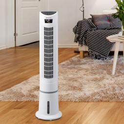 Bris Air Cooler Luftkylare