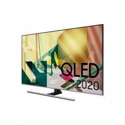 """TV 55"""" Q75T QLED Smart 4K"""