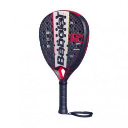 Viper Technical Racket