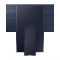 "TV 43"" The Sero Smart 4K QLED (2020)"