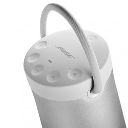 SoundLink revolve + II, grå