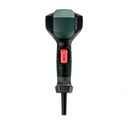 Varmluftspistol HG 16-500