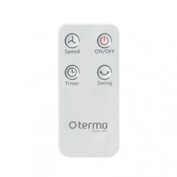 Termo Air Pro golvfläkt