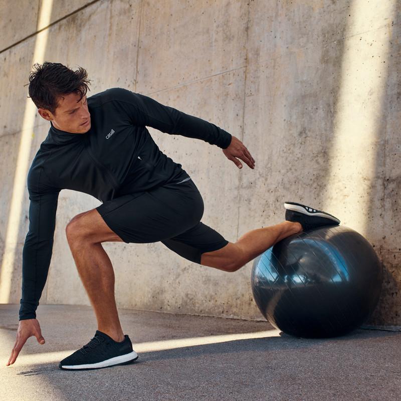 Pilatesboll 70 cm