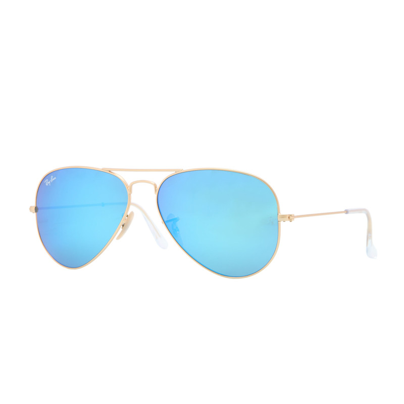 Solglasögon, Aviator Classic