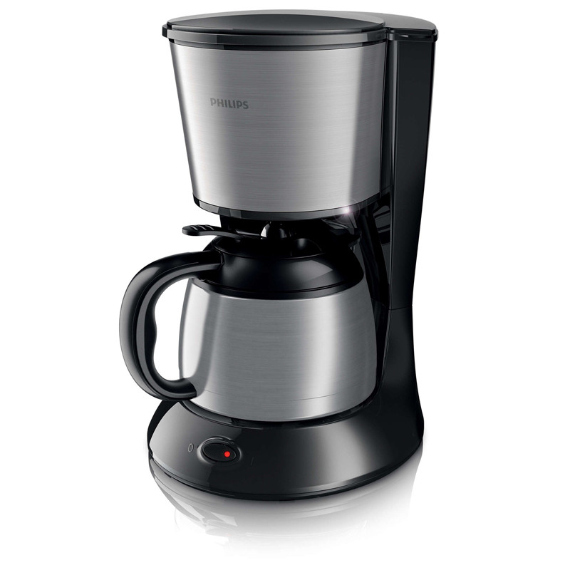Kaffebryggare HD7478/20