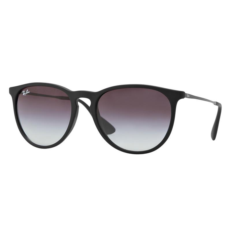 Solglasögon Erika Black