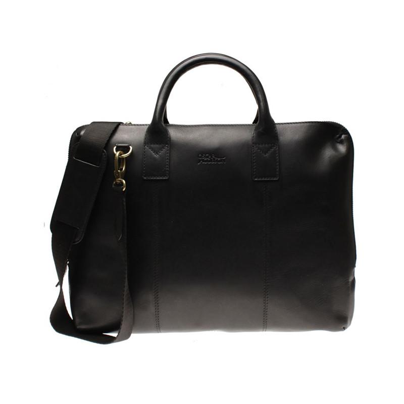 Computerbag 40x30 black