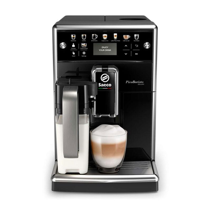 Automatisk Espressomaskin Saeco SM5570