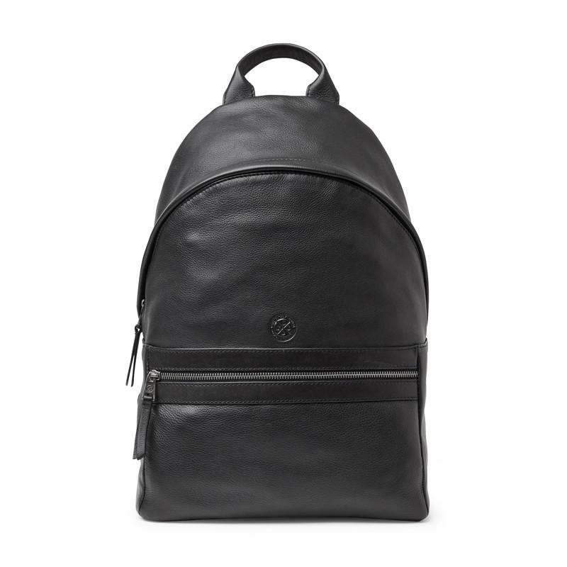 Simon ryggsäck