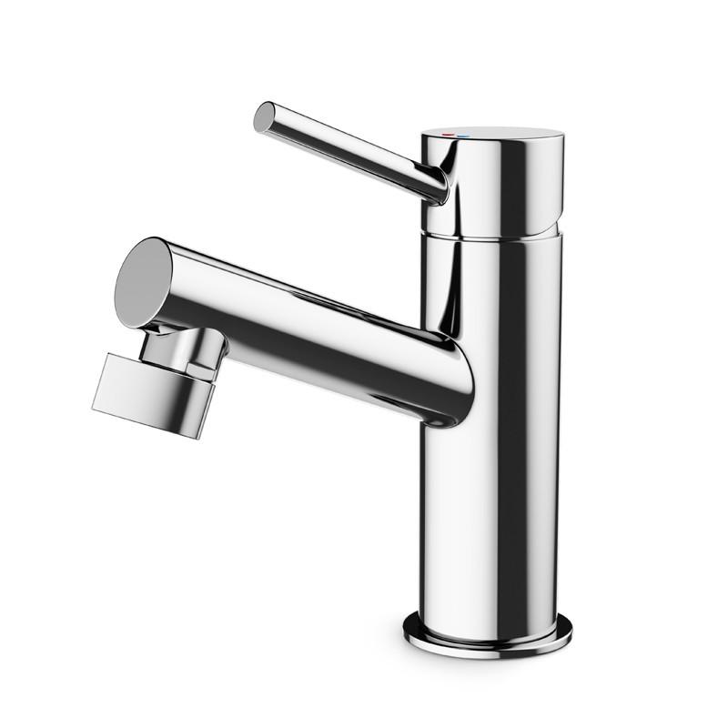 Altered Strålsamlare Nozzle Dual Flow Pro