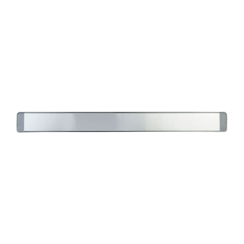 Magnetlist 51 cm