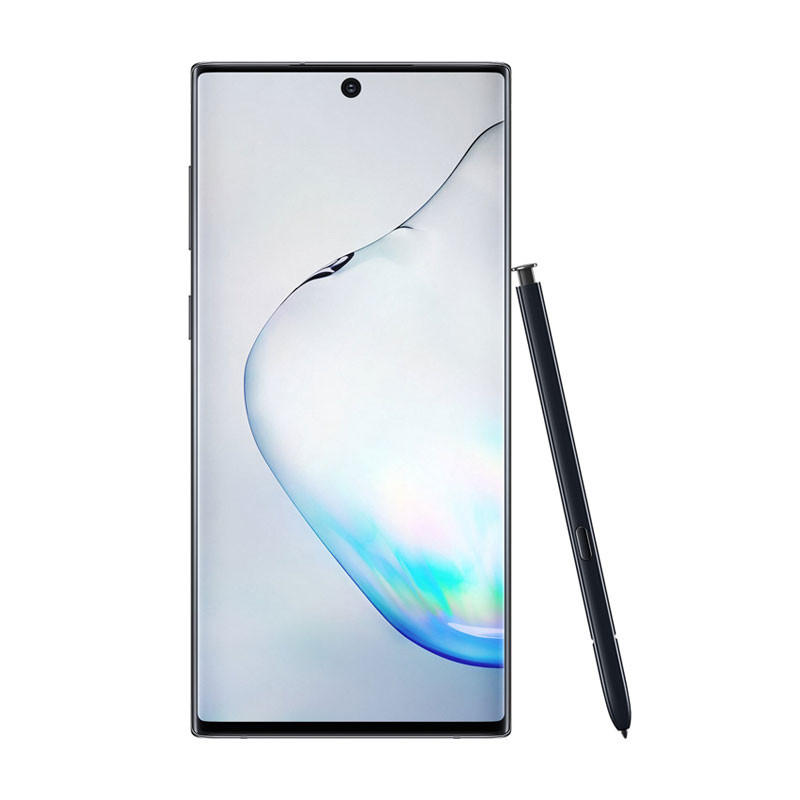 Galaxy Note 10 256GB