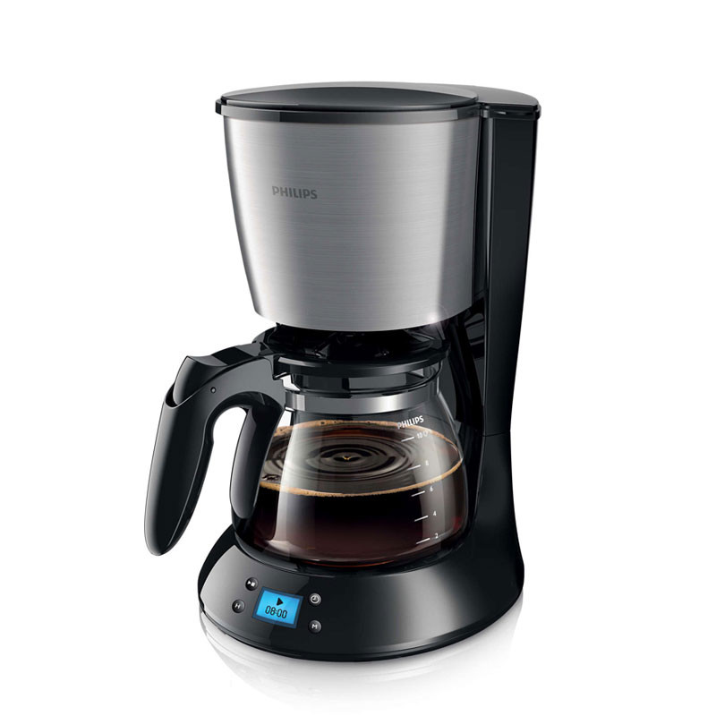 Daily Collection Kaffebryggare HD7459/20