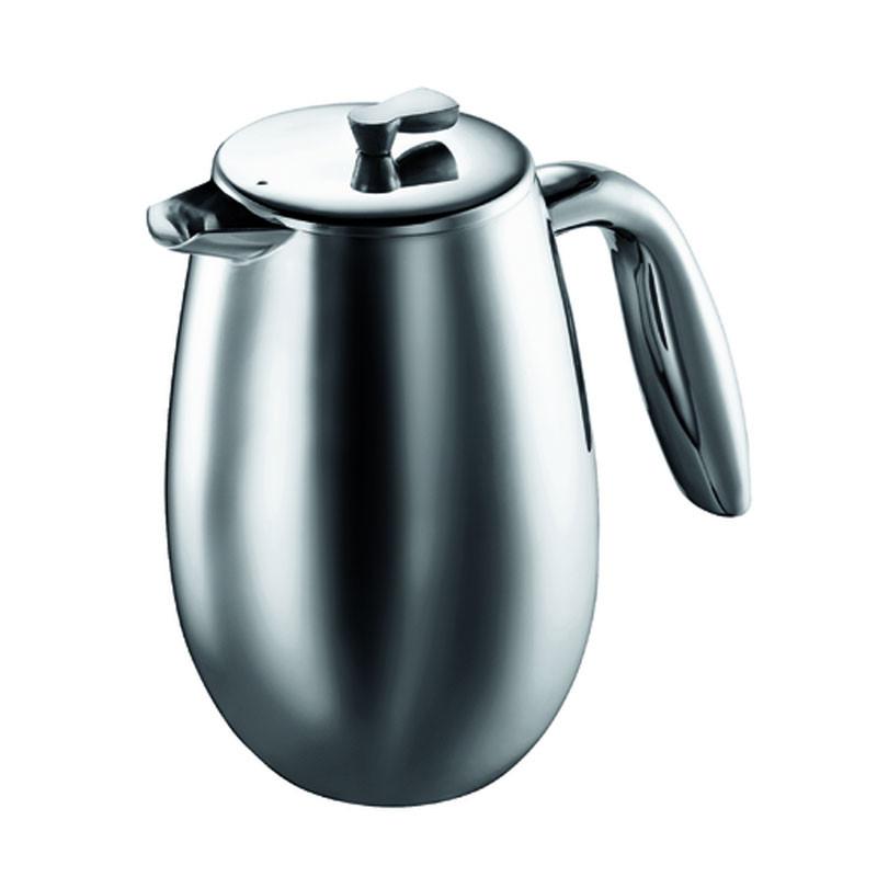 Columbia Kaffebryggare 0,35 l