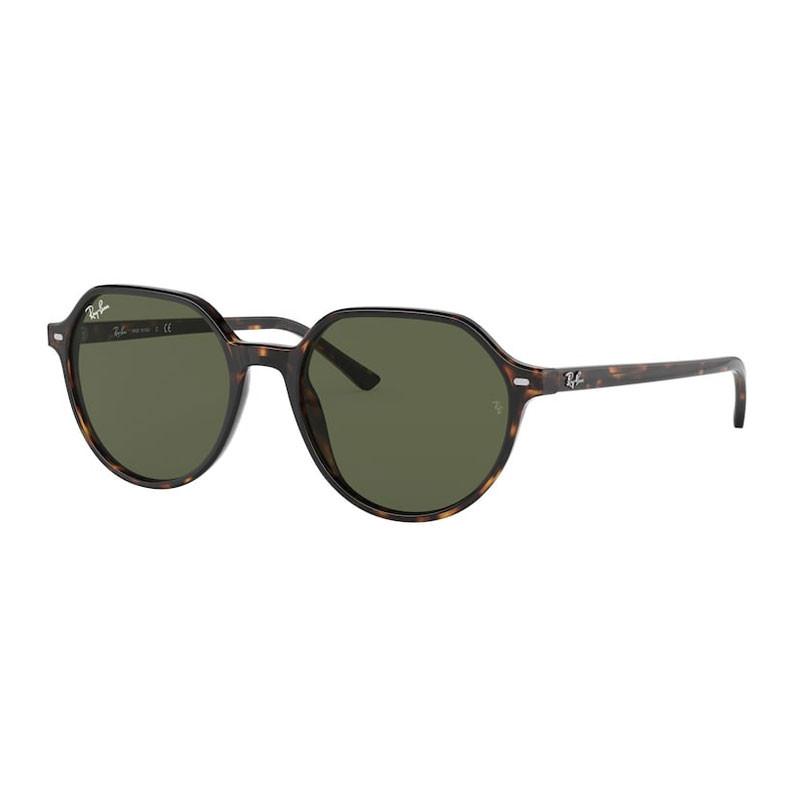 Solglasögon Thalia Havanna