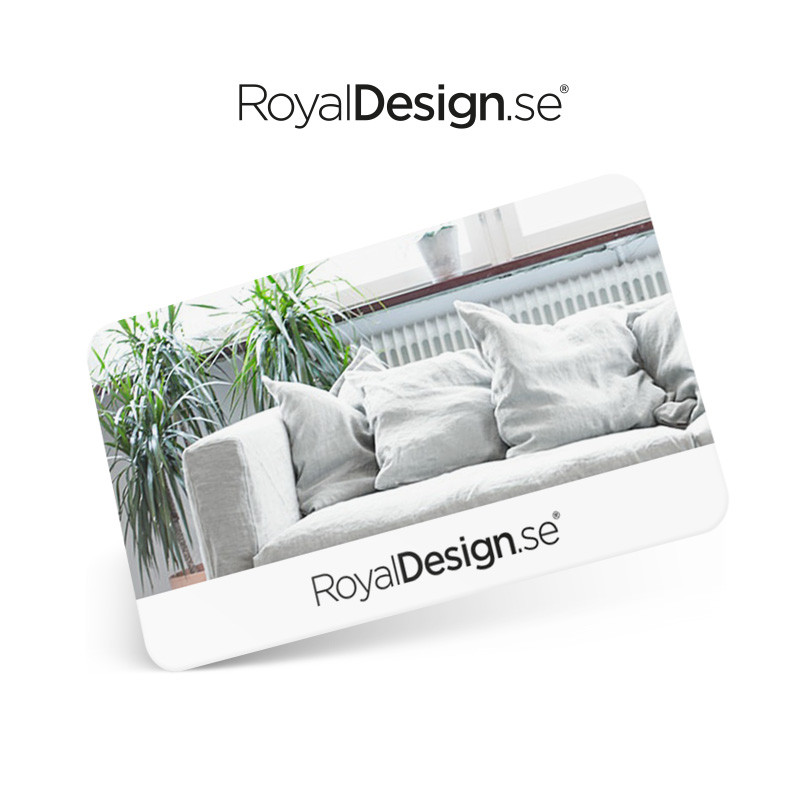 RoyalDesign