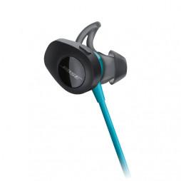 SoundSport trådløse hodetelefoner