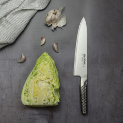 Kokkekniv 20 cm