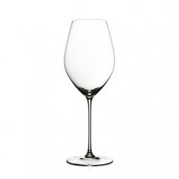 Champagneglass 2-pakk
