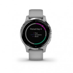 Aktivitetsmåler Vivoactive 4S GPS, 40mm