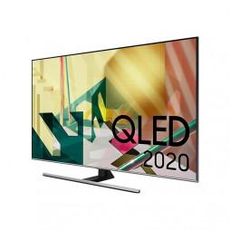 """TV 65"""" Q74T QLED Smart 4K"""