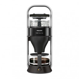 Café Gourmet Kaffemaskin HD5408/20